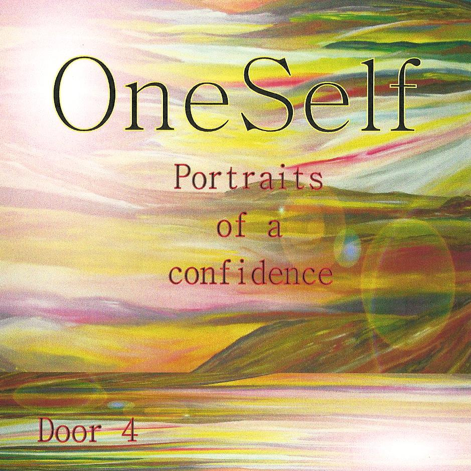 image cover portrait